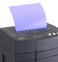 Aleratec Paper Shredder