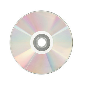Verbatim 95203 Disc Surface