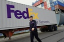 FedEx Trade Networks