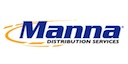 Manna Distribution