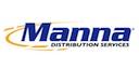 Manna Distribution