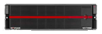 NST2000