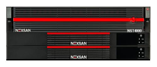 NST4000