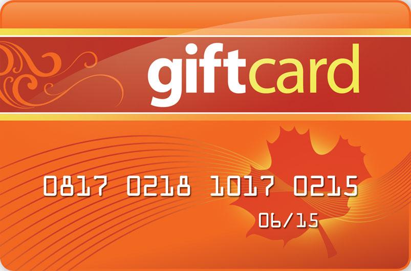 Visa Gift Card Rebate