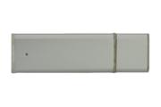 DS026