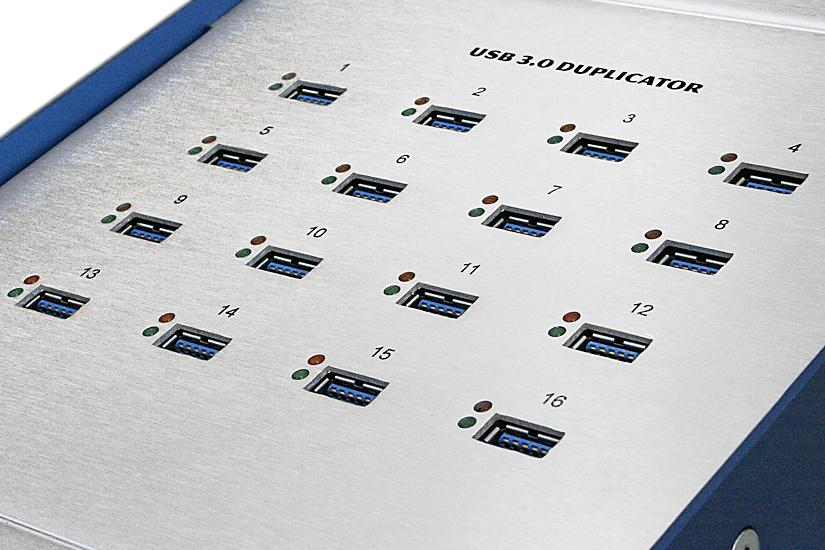 USB160Pro
