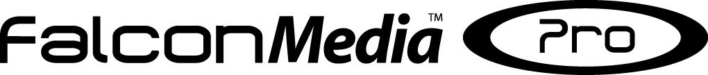 FalconMedia Pro