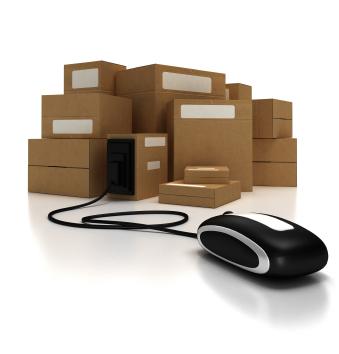 Online Fulfillment Service