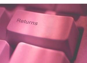 Return Button