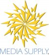 Media Supply Logo
