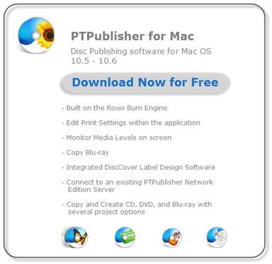 Find Mac Compatible Solutions At Mediasupply Com